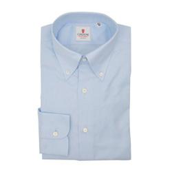 Shirt - Art. Positano