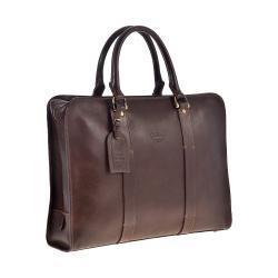 Bag - Art. 881
