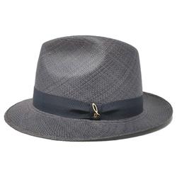 Hat - Art. VITTORIO