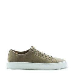 Sneaker - Art. U665 Kaky