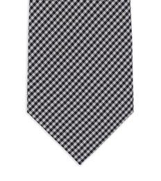 Tie - Art. Otranto