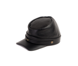Hat - Art. 28BE22C491