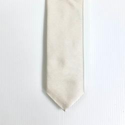Tie - Art. 305