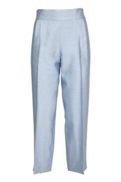 Trousers - Art. 4  P05  -PE21