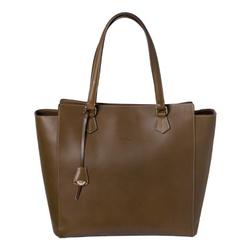 Bag - Art. 6853