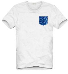 T-Shirt - Art. Nisida