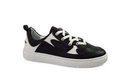 Sneakers - Art. 75545
