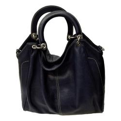 Bag - Art. 800
