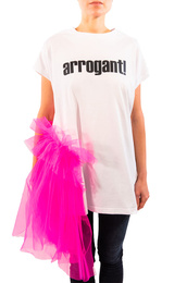 T-Shirt - Art. 104