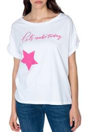 T-Shirt - Art. 6960