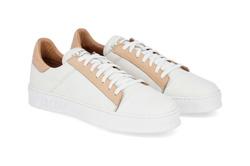 Sneaker - Art. 7055U.02