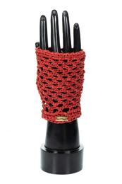 Gloves - Art. Paris Red