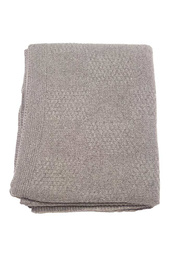 Blanket - Art. Light Grey