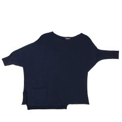 Knitwear - Art. 6886