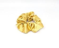 Scrunchie - Art. Maxi Silk