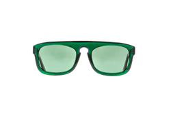 Sunglasses - Art. 2005-14