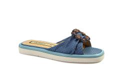 Sandals - Art. 75500