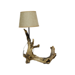 Lamp - Art. PTLR003