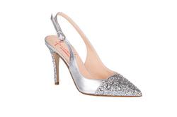 Bride Shoes - Art. 6567
