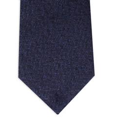 Tie - Art. Torino