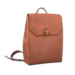 Bag - Art. 7052