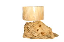 Lamp - Art. PTLL 005