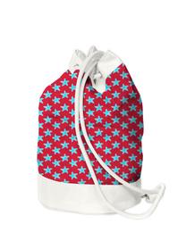 Bag - Art. Ponza