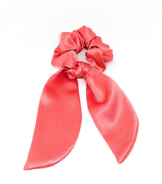 Scrunchie - Art. Silk