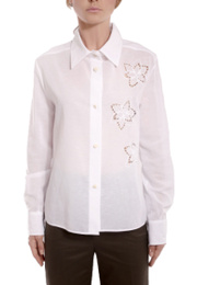 Lilium shirt - Art. TP 033
