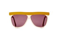 Sunglasses - Art. 2011-13