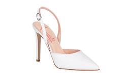 Bride Shoes - Art. 6576