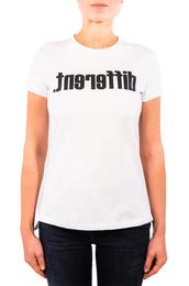 T-Shirt - Art. 114