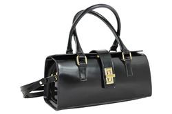 Bag - Art. Belinda