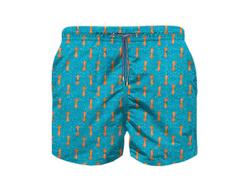 Swim Trunk - Art. Capri
