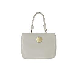Shopping Bag - Art. Mod. 1 Linea Portofino Grigio