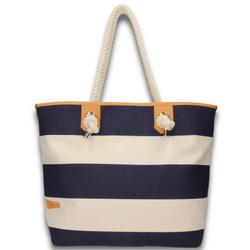 Shopper Bag - Art. 862070 Maestrale Maxi Shopping
