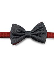Bow Tie - Art. 51