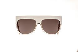 Sunglasses - Art. 2008-23
