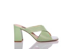 Sandals - Art. 6010