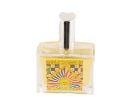 Perfume - Art. PRFMS1124
