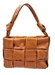 Shopping Bag - Art. Margherita