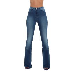Jeans - Art. Cristy Bull Light