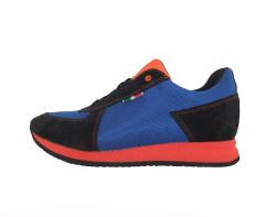 Sneakers - Art. VERATTI 5 – V-STRONG