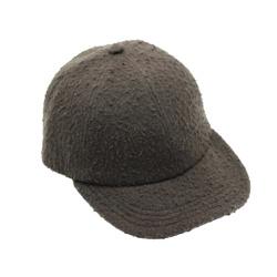 Hat - Art. Cougan panno casentino 3