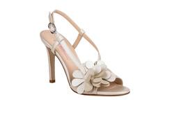 Bride Sandals - Art. 2122
