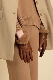 Gloves - Art. 6B_2