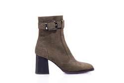 Ankle Boots - Art. 4988