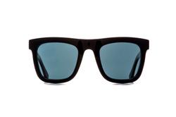 Sunglasses - Art. 2012-01