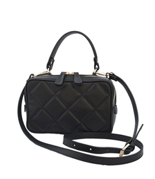 Shoulder Bag - Art. Tina Mini