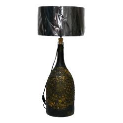 Lamp - Art. PTLC002